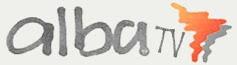 albatv logo link[1]