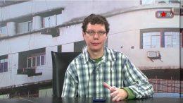Columna Hacer visible lo invisible, por Barricada TV
